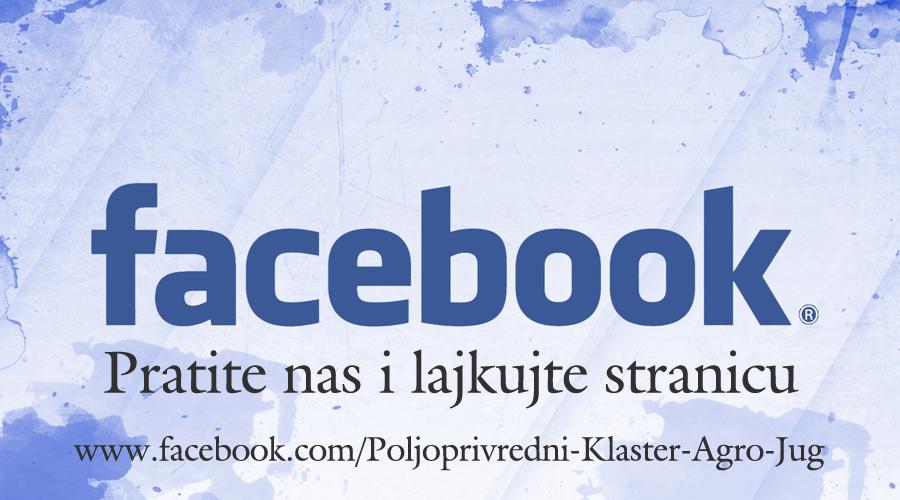 fb slajd